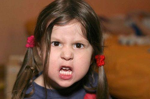 Pautas a seguir ante la agresividad infantil