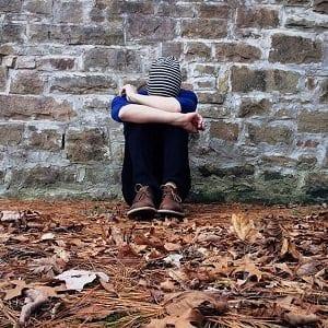 Fobia Social o Trastorno de Ansiedad Social