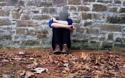 Fobia Social o Trastorno de Ansiedad Social. Síntomas y Tratamiento.