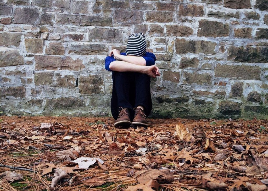 Tratamiento de Fobias Simples y Fobia social