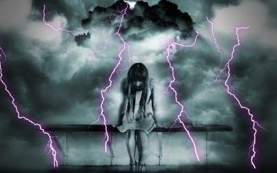Ansiedad: Síntomas y tratamiento