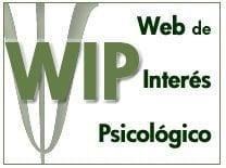 Consulta de psicoterapia en Madrid de interés psicológico
