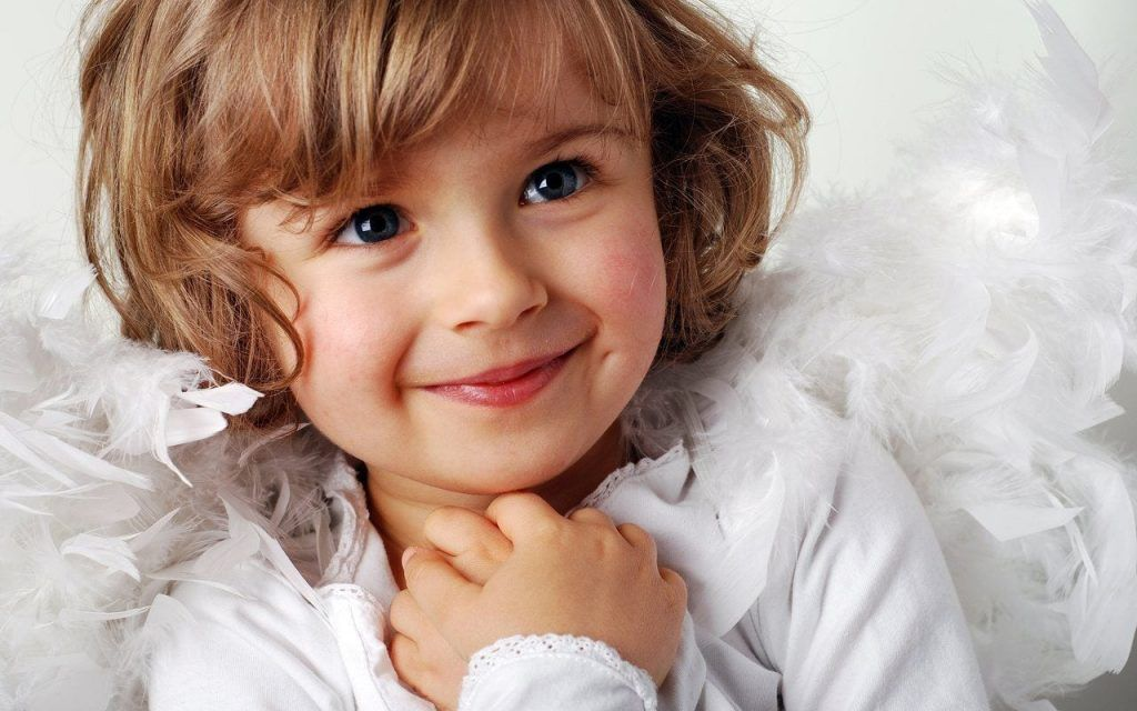 Psicologos Infantiles en Madrid
