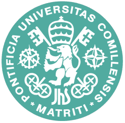 Universidad Pontificia de Comillas
