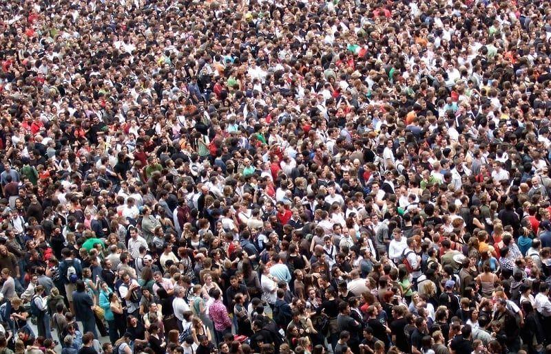 ¿Que es agorafobia? Definición, síntomas y tratamiento