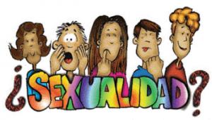 Sexualidad Infantil - Psicologos Madrid