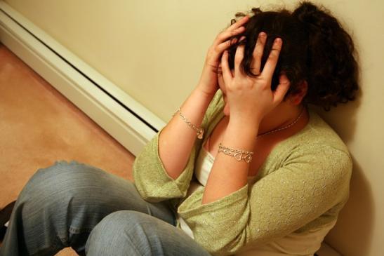 Tratamiento del trastorno de ansiedad generalizada
