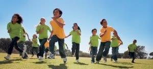 Valores para favorecer el desarrollo personal de los hijos