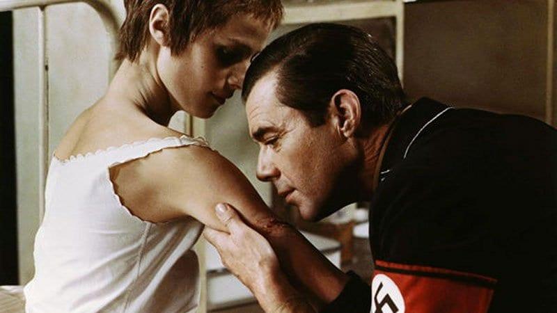 El síndrome de Estocolmo en el Cine