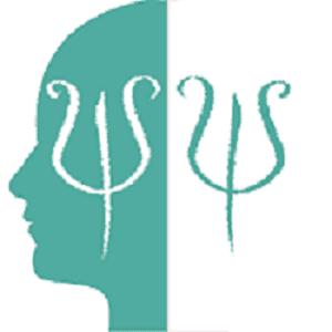Centro de psicología y psicoterapia