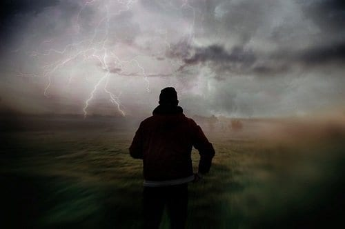 Ansiedad Generalizada - Tratamiento de preocupaciones y temores