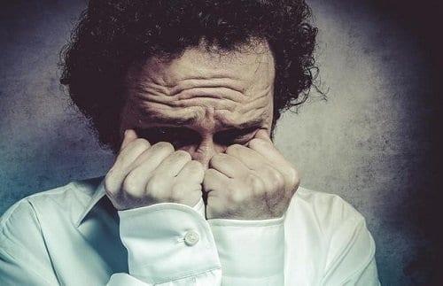 ¿Qué hacer en una crisis de ansiedad?