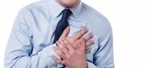 Tratamiento eficaz de los ataques de ansiedad