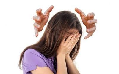 Fobia Social. Síntomas, Test y Tratamiento.