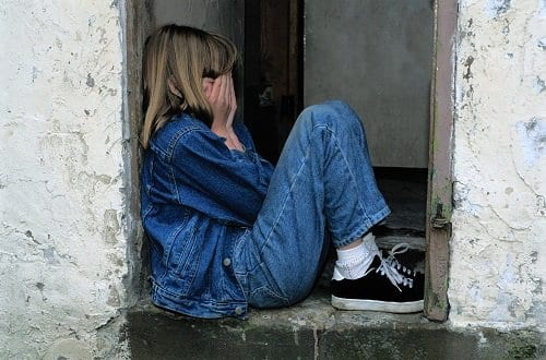 Psicólogos en Madrid para adolescentes con ansiedad