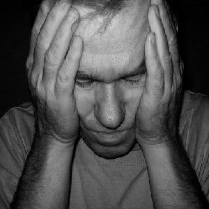 La Depresión. Síntomas, historia y clases de depresión