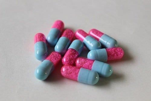 Otros Fármacos antidepresivos