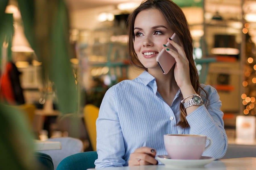 Adicción al teléfono móvil