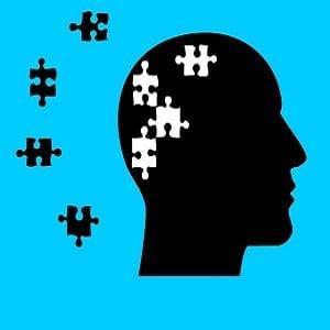 Psicologa clínica en Madrid