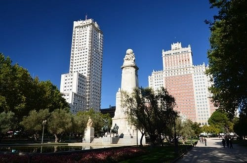 Psicoterapeuta de calidad en Madrid