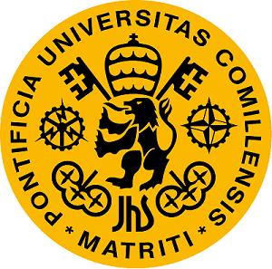 Universidad Pontificia Comillas en Madrid