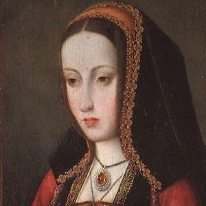Juana La Loca - Juana I de Castilla: ¿Loca o prisionera?