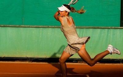 La motivación en el deporte – Superando los retos