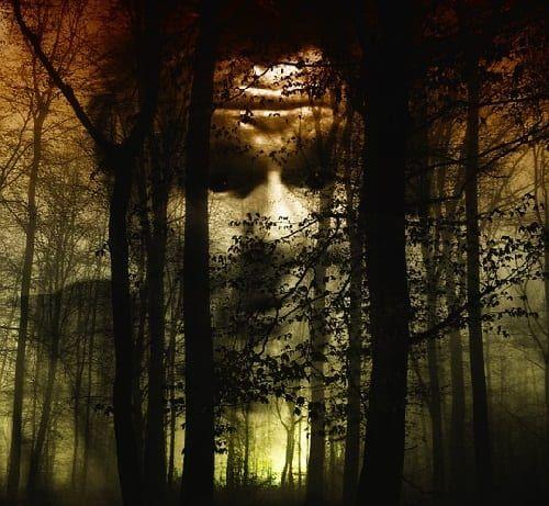 Síntomas psíquicos de agorafobia
