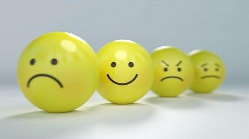 Terapia Focalizada en las Emociones - TFE