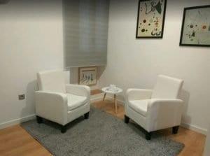 Nuestro Psicólogo en Madrid Calle de Modesto Lafuente, 12, 28010 Madrid. 687 46 69 46.