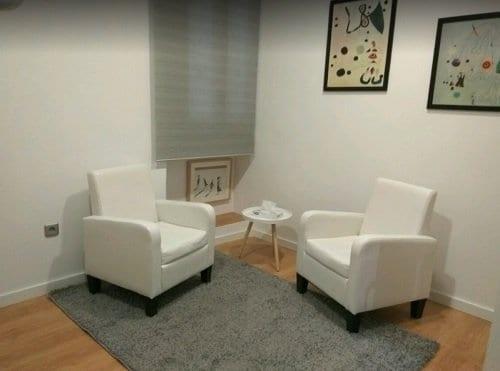 Nuestro Psicólogo en Madrid. Calle de Modesto Lafuente, 12, 28010 Madrid. 687 46 69 46.