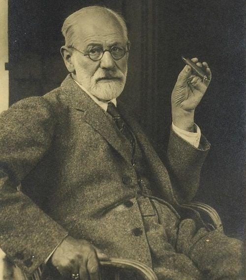 Sigmund Freud - Intoducción al narcisismo - 1914