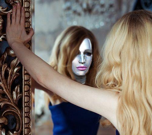 La terapia del narcisista es dura y complicada