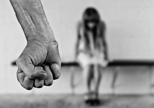 La violencia infantil se produce con frecuencia en los hogares