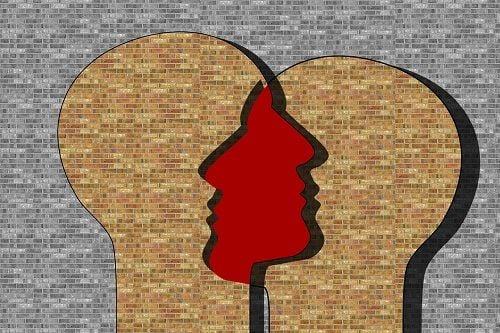 Hay dos tipos de contratransferencia: concordante y complementaria