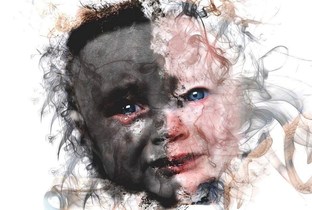 El maltrato infantil. Tipos, causas y señales de alerta.