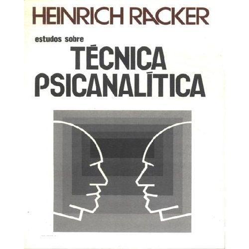 Heinrich Racker planteó un nuevo concepto sobre la contratransferencia