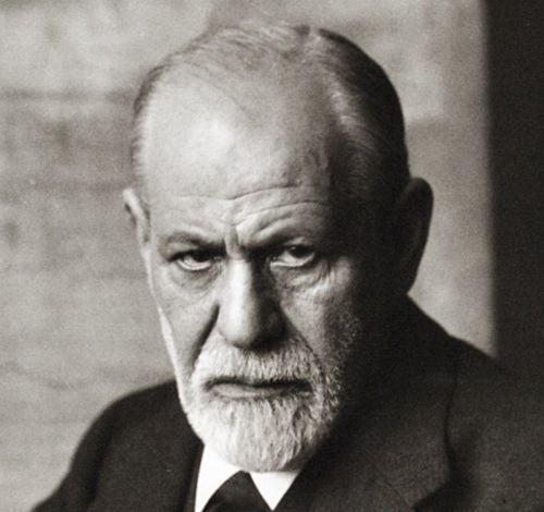 Para Freud la contratransferencia era un obstáculo