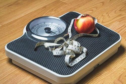 Cronificación de los malos hábitos nutricionales
