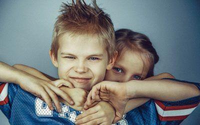 Psicólogo Infantil en Madrid – Psicoterapia infantil en Madrid