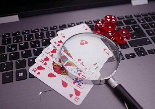 El póker online ha llevado a muchos adolescentes a la ludopatía