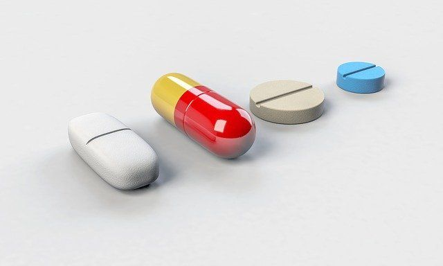 El TDAH puede precisar tratamiento médico