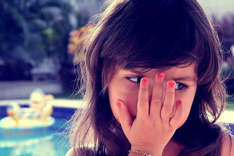 La timidez. ¿Cómo superar la timidez?