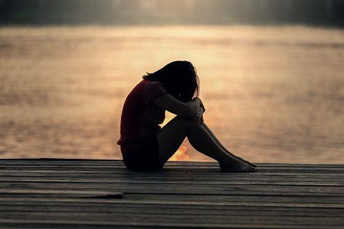 Abuso de drogas y depresión