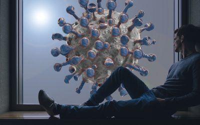 Cómo gestionar la ansiedad por el coronavirus (2ª Parte)