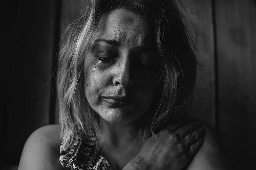 Las mujeres son las principales víctimas de la violencia sexual