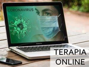 Nuestro Psicólogo en Madrid - Terapia Online