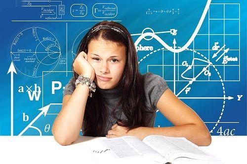Cómo evitar la falta de concentración en el estudio