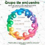 Grupo de Encuentro - Psicoterapia Online
