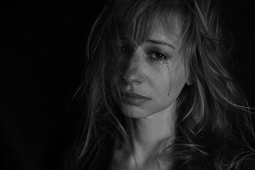 Etapa de la depresión en el duelo